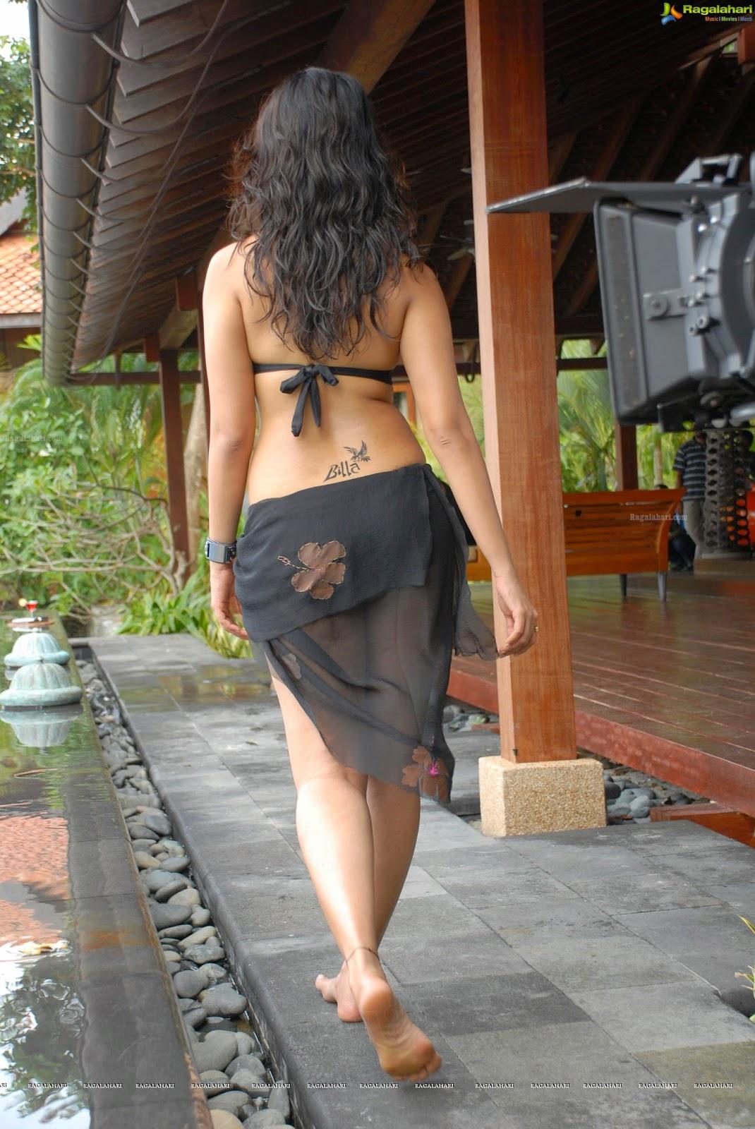 nayantara real sex full