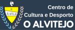 """Centro Cultura e Desporto """"O Alvitejo"""" - Secção de Atletismo"""