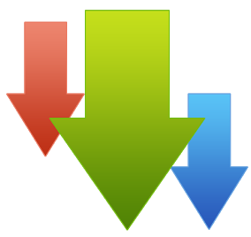 Advanced Download Manager Pro v3.6.9