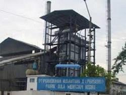 PT Perkebunan Nusantara X (Persero) - Recruitment Operator