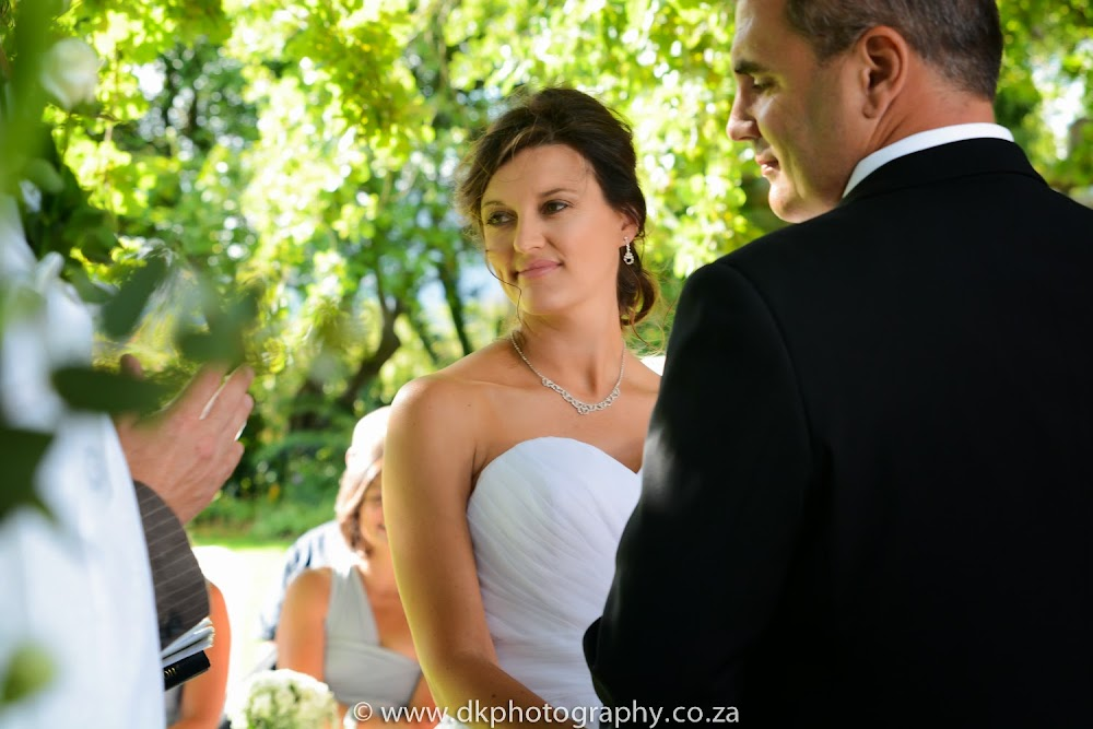 DK Photography DSC_8979-2 Sean & Penny's Wedding in Vredenheim, Stellenbosch  Cape Town Wedding photographer