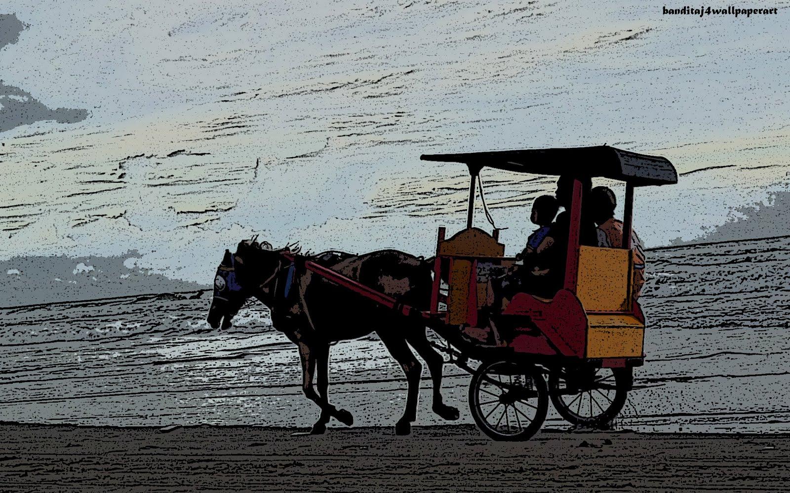 http://4.bp.blogspot.com/-Yb6bRSR-Tiw/TvidjLpJPtI/AAAAAAAABHQ/t9C0TY_Fg8s/s1600/horse-beach-delman-andong-cartoon-by-banditajj4wallpaperart.jpg