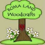 Roma Land Woodcrafts