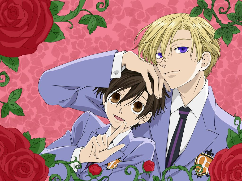 ouran-high-school-host-club-haruhi-fujioka-1 jpgOuran Highschool Host Club Honey And Haruhi