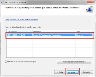 deixar-windows-seven-mais-rapido