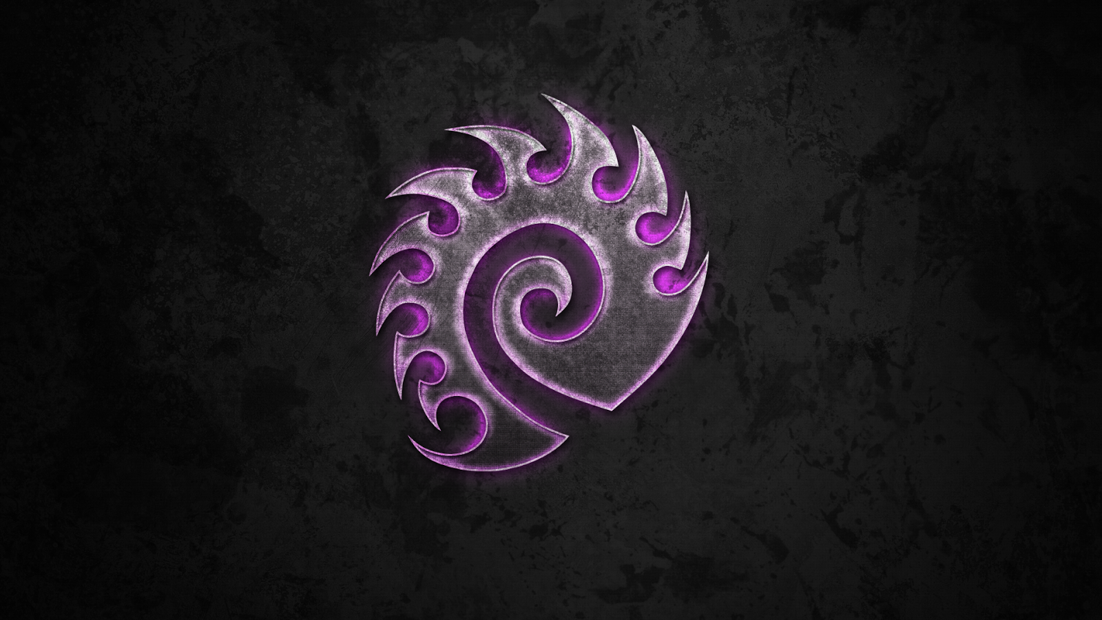Download image tl zerg logos wallpaper pc android iphone and ipad