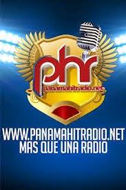 PANAMA HIT RADIO MAS QUE UNA RADIO