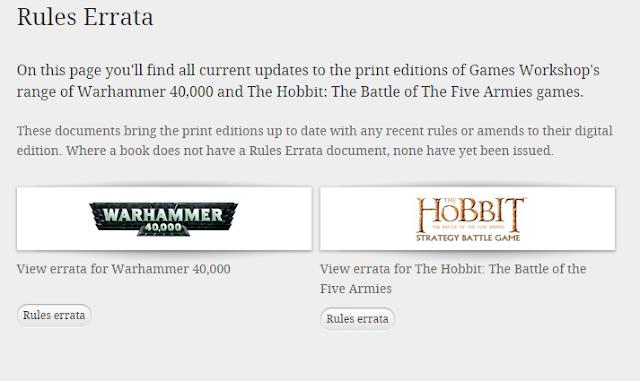 Warhammer Fantasy Says Goodbye