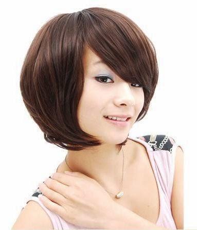 essayage coupe de cheveux virtuelle gratuit