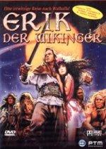 Erik O Viking