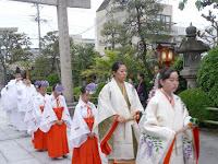 第53代淳和天皇は、別名西院天皇といわれたという
