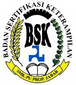 BSK SMK-PU PROV JABAR