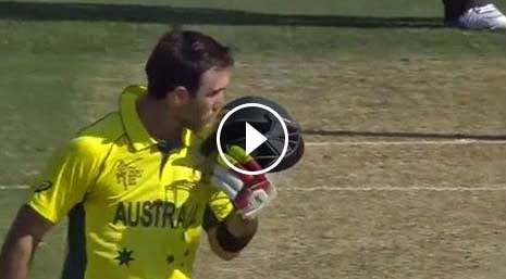 HIGHLIGHTs-AUSTRALIA-vs-INDIA-Warm-Up-ICC-WORLD-CUP-2015