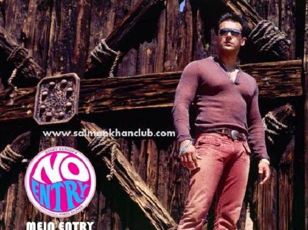 No Entry 4 full movie download