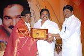 Rajendra Prasad Birthday Celebrations-thumbnail-8