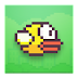 لعبة Flappy bird  تحقق 50.000 دولار في اليوم الواحد