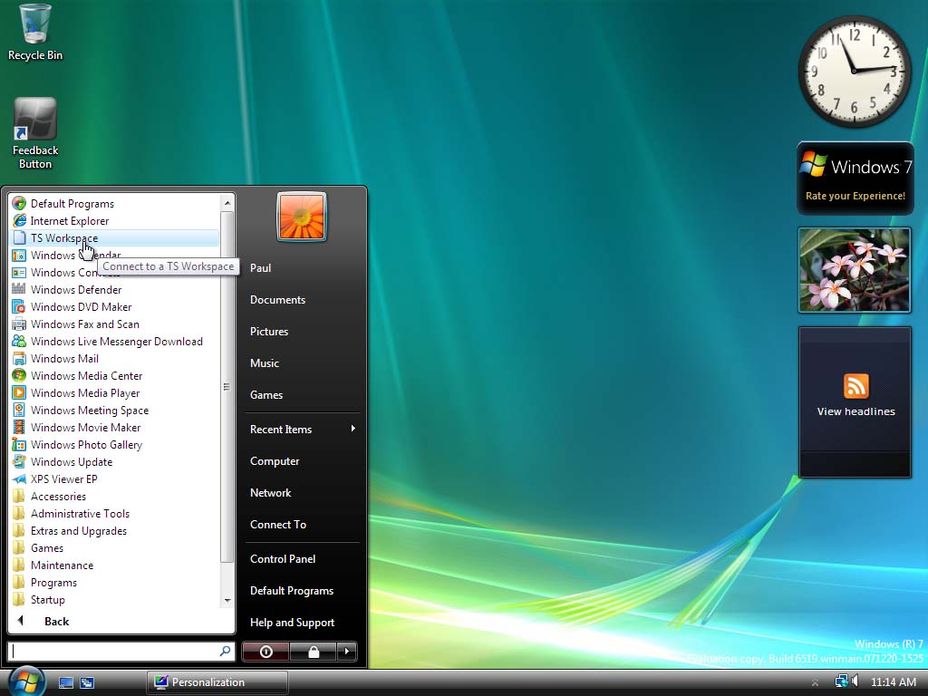 Download Windows 7 ISO Official 32-bit and 64-bit Direct ...