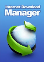 Internet+Download+Manager+6.14+Build+5+x86 x64+PT BR Internet Download Manager 6.14 Build 5 x86/x64 PT BR