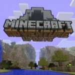 single player commands 1 1 150x150 Single Player Commands 1.5 Mod Minecraft 1.5/1.5.1