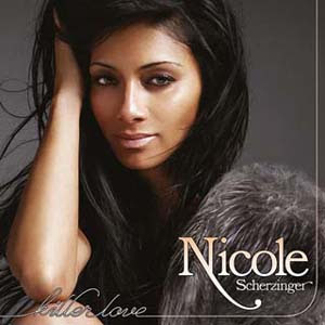 Nicole Scherzinger - You Will Be Loved Lyrics | Letras | Lirik | Tekst | Text | Testo | Paroles - Source: mp3junkyard.blogspot.com