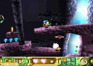 Download Game Klonoa Door To Phantomile ~ Game Begog