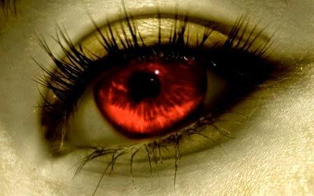C mo detectar mal de ojo luzgitana - Como deshacer un mal de ojo ...