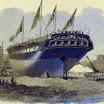 1854: Ο πρώτος Λάκωνας στην Αυστραλία