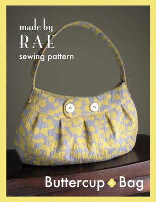 Free Patterns For Purses And Bags : EVENING BAG PATTERNS SEWING My Sewing Patterns