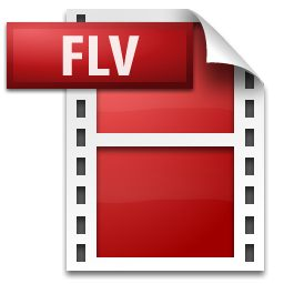 Download Flash Videos Using Mobile Or Computer