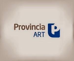 www.provinciart.com.ar