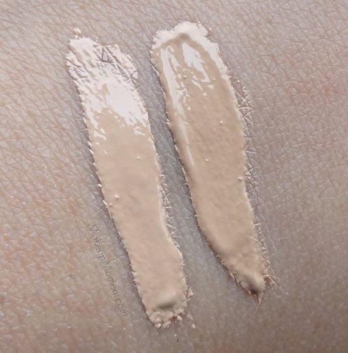 e.l.f. Concealer Makeup for sale | eBay