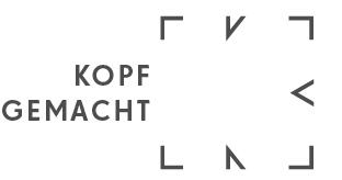KOPFGEMACHT