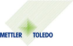 METTLER TOLEDO (Switzerland)