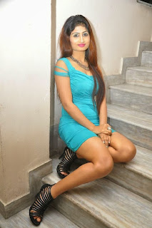 Actress Swapna  Pictures in Short Dress at Ide Charutho Dating Audio Launch  0109.jpg