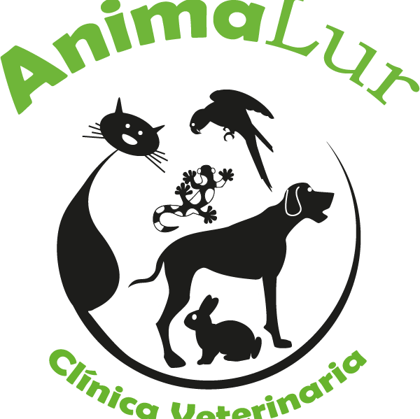 AnimaLur Clinica Veterinaria