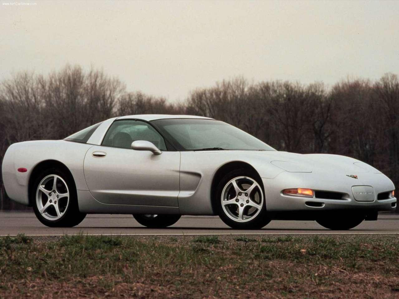http://4.bp.blogspot.com/-YbKUmnQwhZM/TZBWB_c-XWI/AAAAAAAAOKg/lY8CLopHkZo/s1600/Chevrolet-Corvette_2000_1280x960_wallpaper_03.jpg