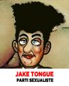 http://4.bp.blogspot.com/-YbKYKpJbbu0/T7AiPMJuWgI/AAAAAAAAA2U/ilJPR9vvLUo/s1600/jake+tongue.jpg