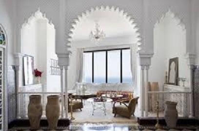 Villa luxe algerie: villa luxe algerie