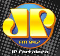 ouvir a Rádio Jovem Pan FM 94,7 ao vivo e online Fortaleza