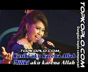 herlina new cobra vol 12 top dangdut koplo campursari topkoplo com