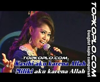 Download mp3 dangdut koplo jandhut Caka Lilin Herlina New Cobra Vol 12