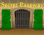 Solucion Secret Passway Guia