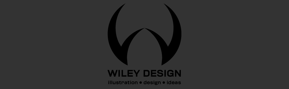 Wiley Design
