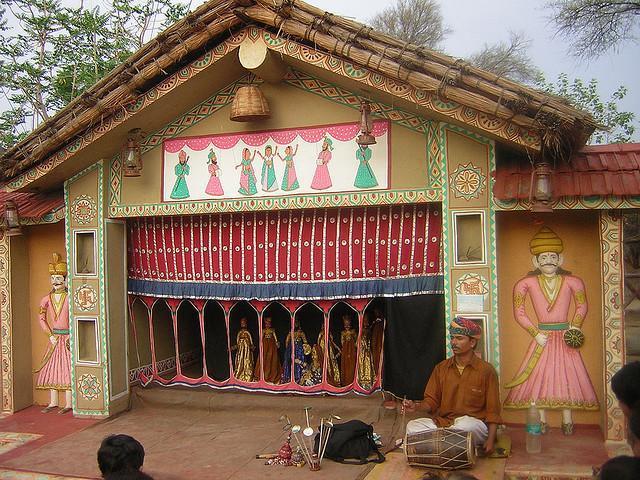 Village house design india House list disign