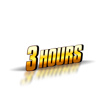 3_hours_.png