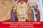 II Congresso Internacional de Catequese