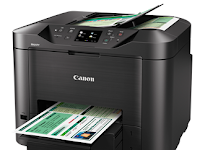 Download Canon Maxify MB5360 Driver Free