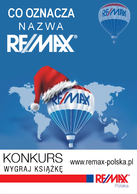 https://www.facebook.com/REMAXPoland