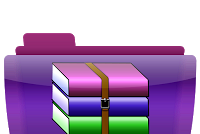 Download Winrar 5.10 Beta 1 (32-Bit) Full Version Terbaru