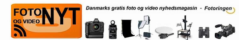 www.fotoringen.dk